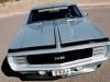Chevrolet Camaro ZL1 1968