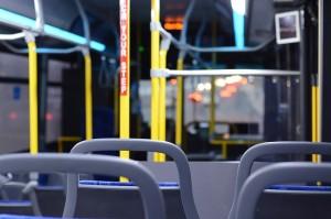 bus-1263266_640